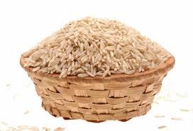 riz br